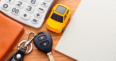 Como pausar as prestações do imóvel e carro por 60 dias