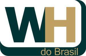 WH do Brasil Construtora e Incorporadora LTDA