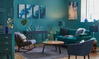 Tendência Casa Alphaville Lagoa dos Ingleses: ambientes monocromáticos