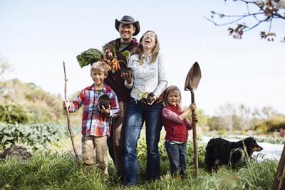 7 coisas que você precisa saber antes de morar no campo