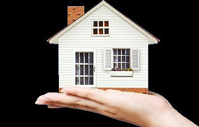 Documentos para financiamento imobiliário na Caixa