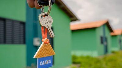 Caixa lançará financiamento imobiliário prefixado