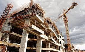 O crescimento na construção civil deve chegar a 3%, gerando mais de 150 mil empregos este ano.