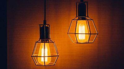 Confira 10 dicas para economizar energia elétrica em casa