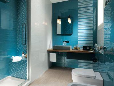 Tendência Casa Alphaville Lagoa dos Ingleses: Iluminação de banheiro