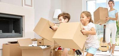 Cinco motivos para morar próximo ao trabalho