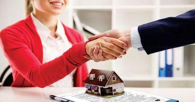 Financiamento Imobiliário, como conseguir aprovação.