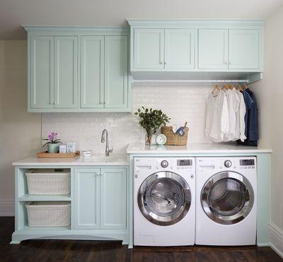 6 Lavanderias que vão fazer você querer lavar as roupas