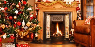 Dicas para você inovar na decoração de Natal!