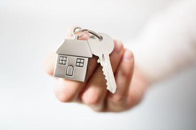 Preço médio de imóvel residencial no Brasil cai 1% no 1º trimestre
