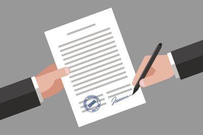 Entenda a Escritura e Registro do Imóvel