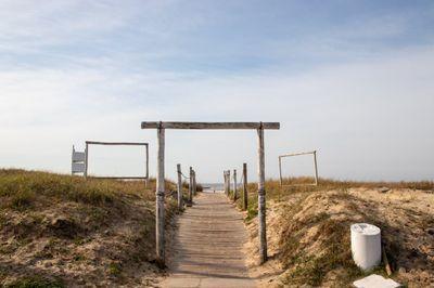 Viva Arroio do Sal – Uma carta de amor e compromisso com a nossa praia