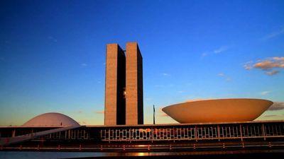 A arquitetura em Brasília e sua importância para a história do modernismo no Brasil