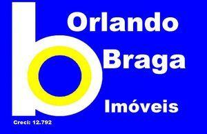 Orlando Braga Imóveis