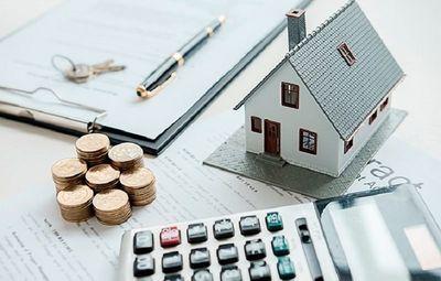 Mitos e verdades sobre financiamento imobiliário