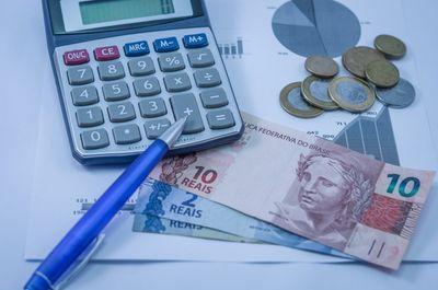 Como calcular as prestações do financiamento?