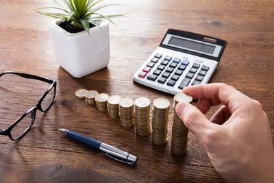 Confira 5 tendências do mercado imobiliário para 2019