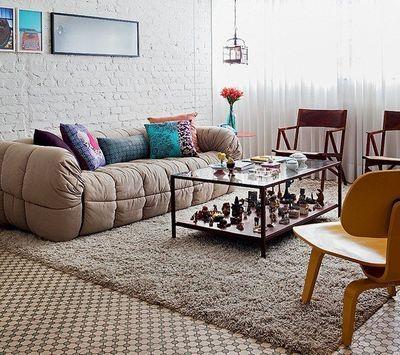 6 dicas para tornar a sua casa um lar cheio de personalidade