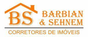 BS - Barbian & Sehnem Corretores de Imóveis
