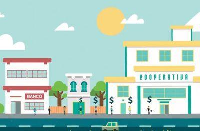 Cooperativas vão oferecer Crédito Imobiliário