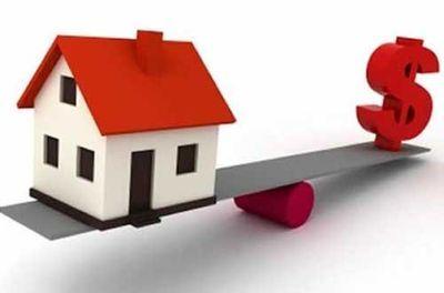 Alguns países estão fixando valor máximo para aluguel.