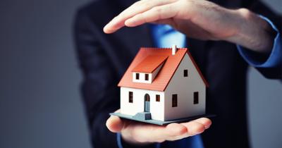As vantagens de contratar uma imobiliária