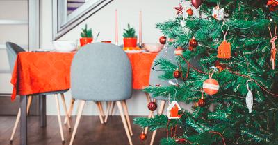 Faça você mesmo: Ideias para decoração de Natal