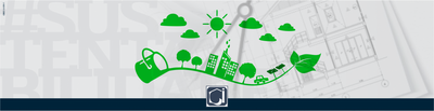 Arquitetura sustentável e a preservação do meio ambiente
