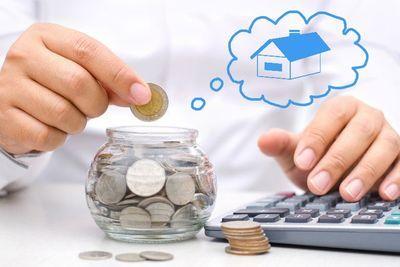 Financiamento imobiliário voltará a crescer em 2018