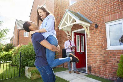 O real papel do corretor de imóveis e a importância da visita