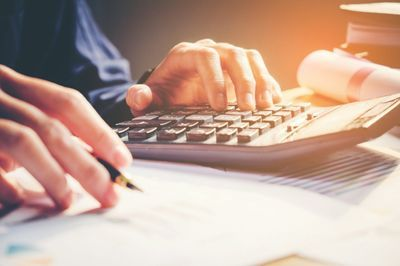 O que é ITBI – Imposto de Transmissão de Bens Imóveis?