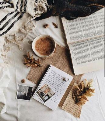 12 coisas para fazer em casa no inverno, para curtir o seu lar!!