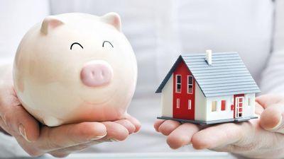 Como funciona o financiamento de imóveis?