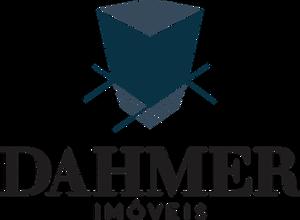 Dahmer Imóveis