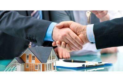 Confira os riscos de comprar ou vender imóvel sem um corretor