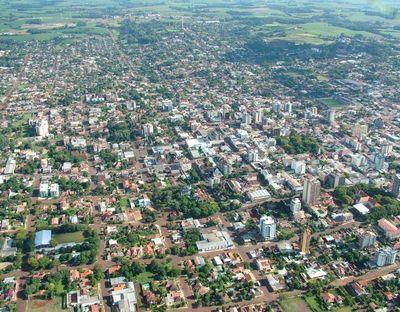 Ijuí está entre os dez mais desenvolvidos do país
