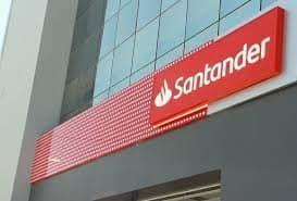 Santander amplia o limite de financiamento imobiliário para 90% do valor