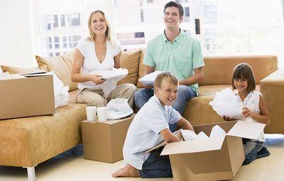Você sabe como organizar rapidamente a sua mudança para uma nova casa ou apartamento? Confira nossas