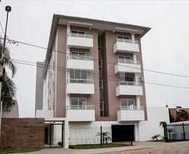 apartamento-vera-cruz-imagem