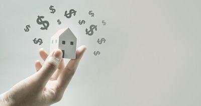 Por que este é o momento certo para investir em imóveis?
