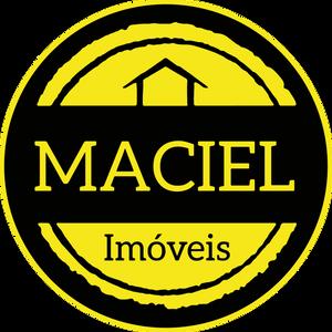 MACIEL IMÓVEIS