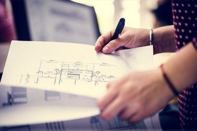 Caixa inclui custos de cartório e ITBI em financiamento imobiliário