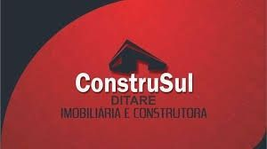 Imobiliária e Construtora Construsul