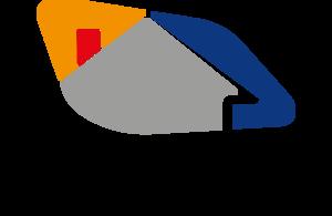 Becchelli Consultoria Imobiliária