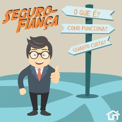 Como funciona o seguro-fiança no contrato de aluguel?