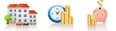 Vocabulário do investidor: veja alguns termos que você deve saber para investir em imóveis