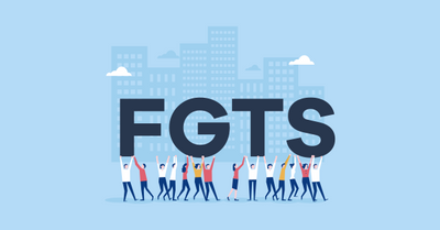 O seu FGTS pode ser utilizado na hora da compra de um imóvel.