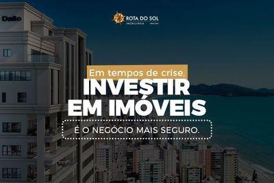 Mercado Imobiliário e o Coronavírus