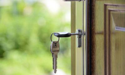 Compra de imóveis: como fazer uma transação com segurança