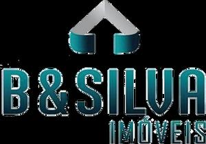 B & SILVA IMÓVEIS